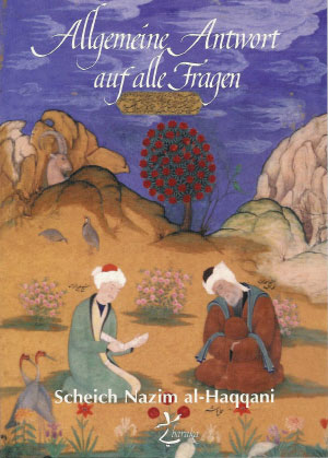 (image: http://www.sufismus-online.de/images/big/1.jpg)