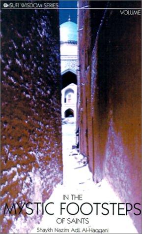 (image: http://www.sufismus-online.de/images/big/113.jpg)