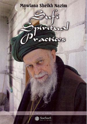 (image: http://www.sufismus-online.de/images/big/119.jpg)