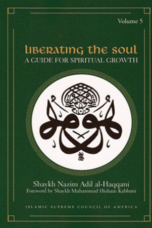 (image: http://www.sufismus-online.de/images/big/127.jpg)