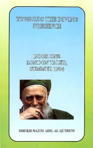 (image: http://www.sufismus-online.de/images/big/130.jpg)