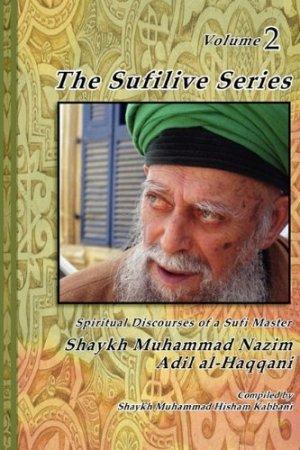 (image: http://www.sufismus-online.de/images/big/132.jpg)