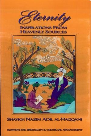 (image: http://www.sufismus-online.de/images/big/136.jpg)