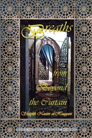 (image: http://www.sufismus-online.de/images/big/141.jpg)