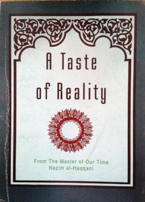 (image: http://www.sufismus-online.de/images/big/142.jpg)