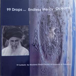 (image: http://www.sufismus-online.de/images/big/144.jpg)