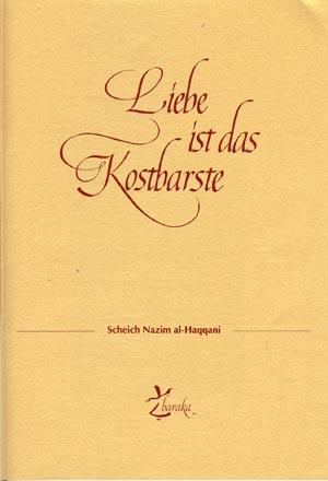 (image: http://www.sufismus-online.de/images/big/146.jpg)