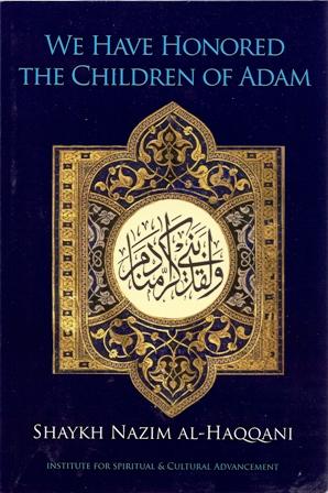 (image: http://www.sufismus-online.de/images/big/147.jpg)