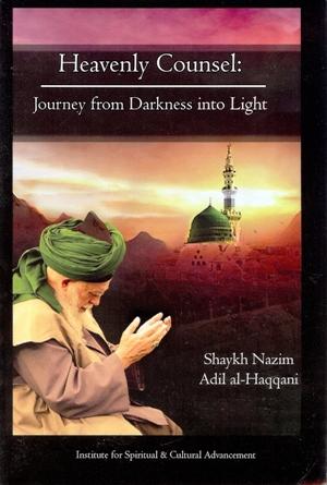 (image: http://www.sufismus-online.de/images/big/148.jpg)