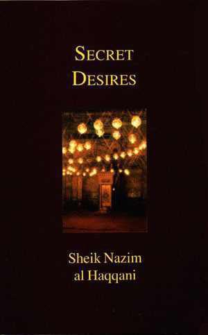 (image: http://www.sufismus-online.de/images/big/15.jpg)