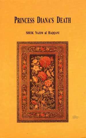 (image: http://www.sufismus-online.de/images/big/16.jpg)