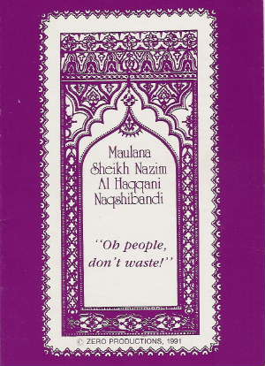 (image: http://www.sufismus-online.de/images/big/30.jpg)