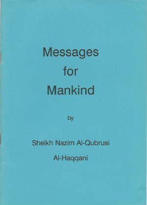 (image: http://www.sufismus-online.de/images/big/31.jpg)