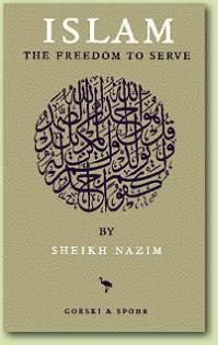 (image: http://www.sufismus-online.de/images/big/37.jpg)