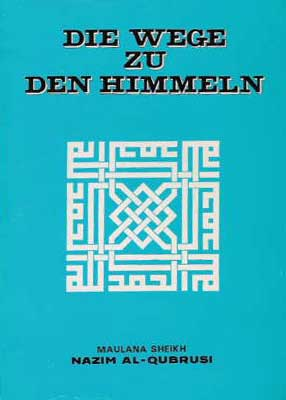 (image: http://www.sufismus-online.de/images/big/41.jpg)