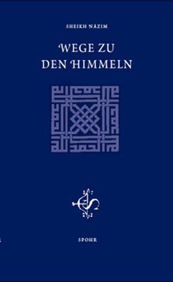 (image: http://www.sufismus-online.de/images/big/41a.jpg)