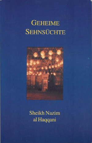 (image: http://www.sufismus-online.de/images/big/47.jpg)