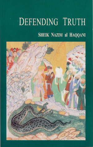(image: http://www.sufismus-online.de/images/big/48.jpg)