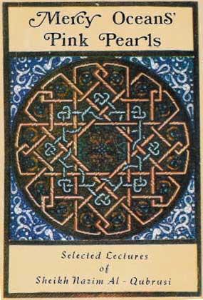 (image: http://www.sufismus-online.de/images/big/5.jpg)