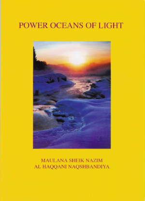 (image: http://www.sufismus-online.de/images/big/52.jpg)