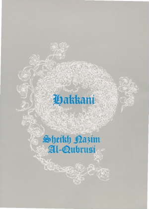 (image: http://www.sufismus-online.de/images/big/53.jpg)