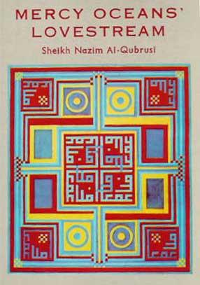(image: http://www.sufismus-online.de/images/big/63.jpg)