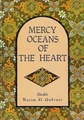 (image: http://www.sufismus-online.de/images/big/65.jpg)