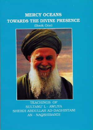 (image: http://www.sufismus-online.de/images/big/68.jpg)