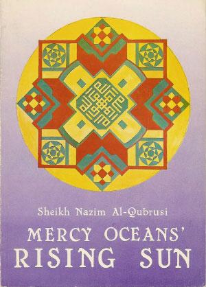 (image: http://www.sufismus-online.de/images/big/7.jpg)