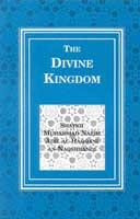 (image: http://www.sufismus-online.de/images/big/72.jpg)