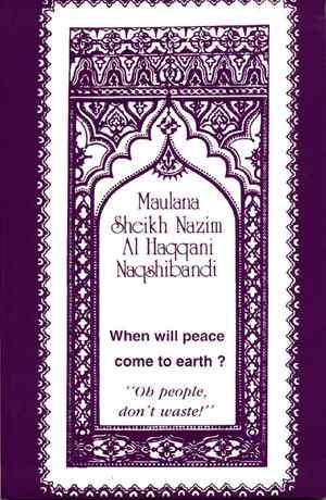 (image: http://www.sufismus-online.de/images/big/77.jpg)