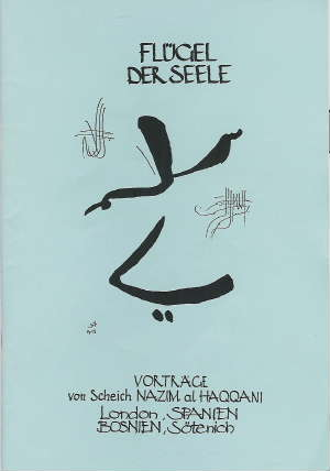 (image: http://www.sufismus-online.de/images/big/8.jpg)